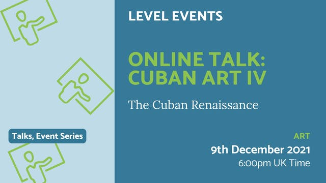 21.12.09 (Thu Dec 9th) | Online Talk:...