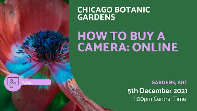 21.12.05 (Sun Dec 5th) | How to Buy a...