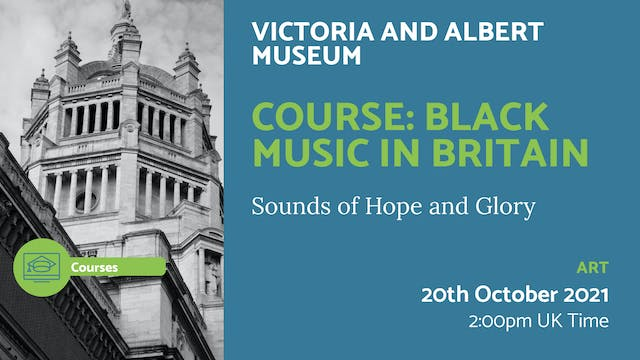 21.10.20 (Wed Oct 20th) | Course: Bla...
