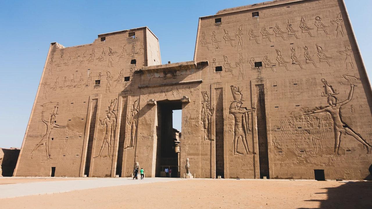 Pre 500 A.D. (Ancient)