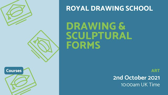 21.10.02 (Sat Oct 2nd) | Drawing & Sc...