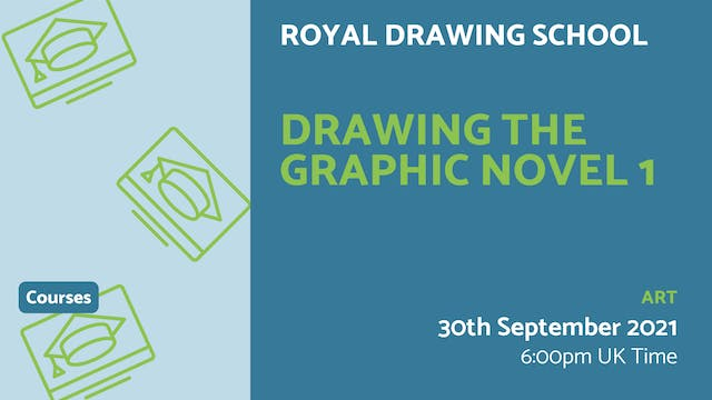 21.09.30 (Thu Sep 30th) | Drawing the...