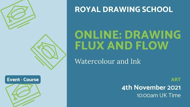 21.11.04 (Thu Nov 4th)   Online: Draw...