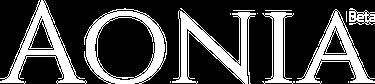 AONIA