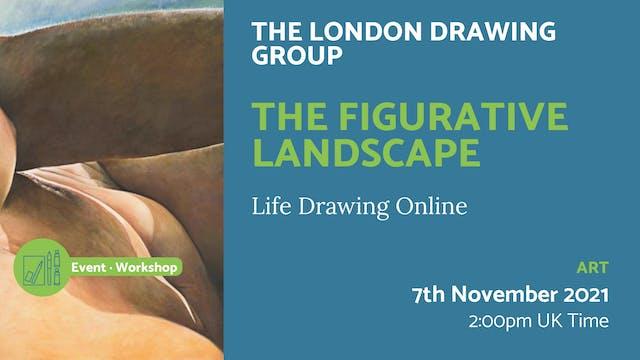 21.11.07 (Sun Nov 7th) | The Figurati...