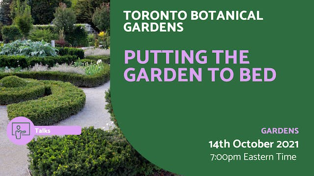 21.10.14 (Thu Oct 14th) | Putting the...
