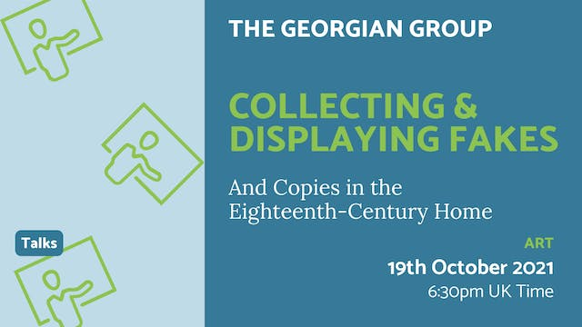 21.10.19 (Tue Oct 19th) | Collecting ...
