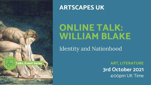 21.10.03 (Sun Oct 3rd) | Online Talk:...
