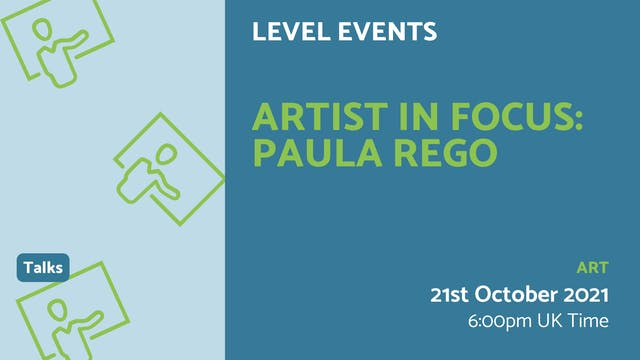 21.10.21 (Thu Oct 21st) | Artist in F...