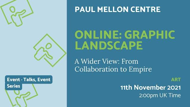 21.11.11 (Thu Nov 11th) | Online: Gra...