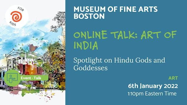 22.01.06 (Thu Jan 6th) | Online Talk:...