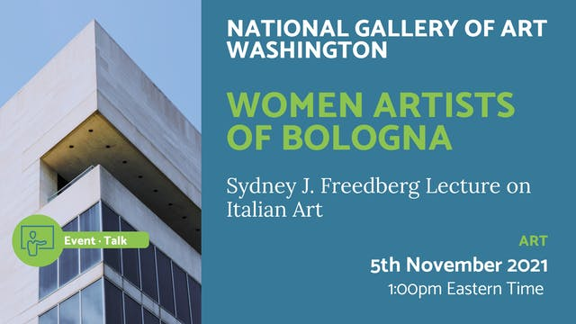 21.11.05 (Fri Nov 5th) | Women Artist...