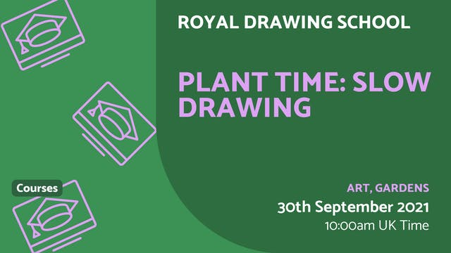 21.09.30 (Thu Sep 30th) | Plant Time:...