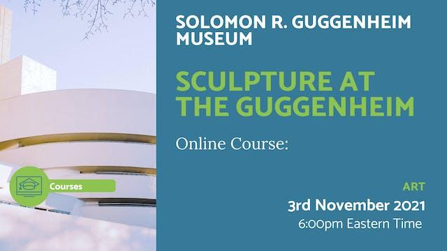 21.11.03 (Wed Nov 3rd) | Sculpture at...