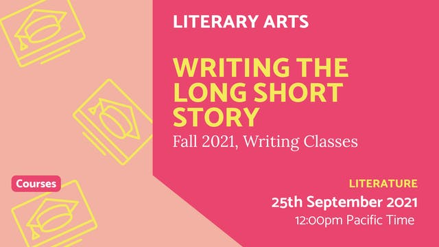 21.09.25 (Sat Sep 25th)   Writing the...