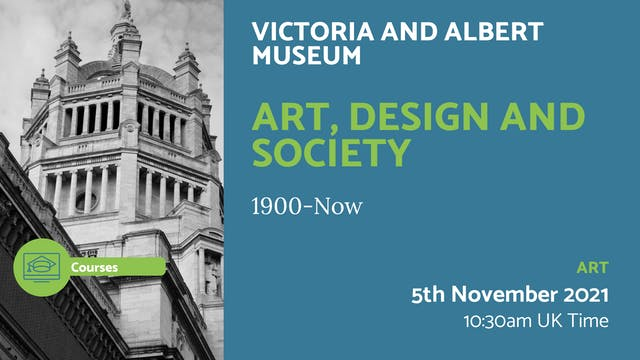 21.11.05 (Fri Nov 5th) | Art, Design ...