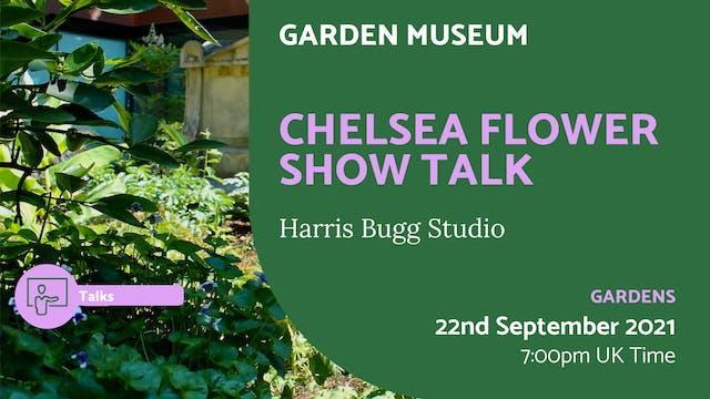 21.09.22 (Wed Sep 22nd) | Chelsea Flo...