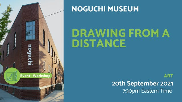 21.09.20 (Mon Sep 20th) | Drawing fro...