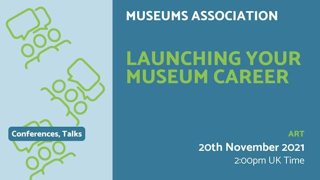 21.11.20 (Sat Nov 20th) | Launching Y...