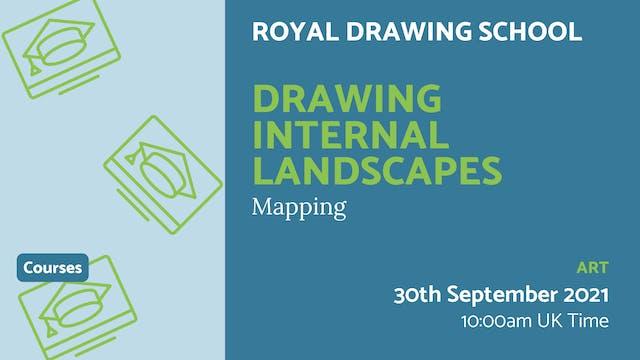 21.09.30 (Thu Sep 30th) | Drawing Int...