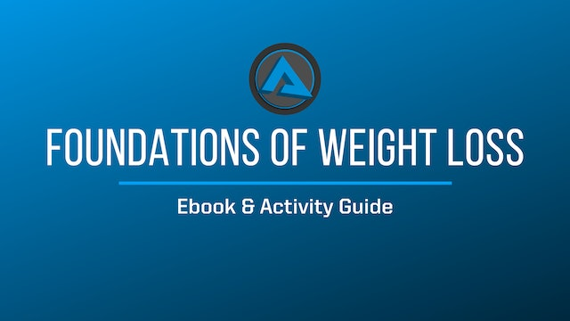 Foundations-of-Weight-Loss-EBook-(2).pdf