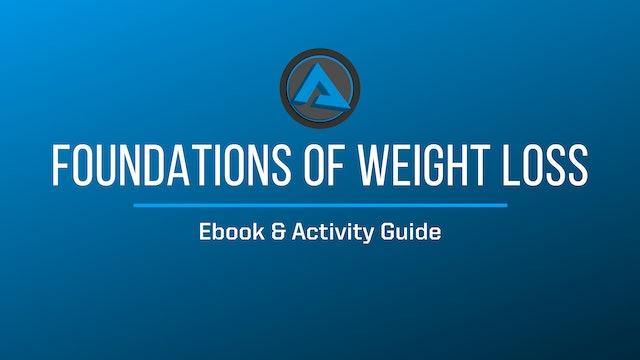 Foundations-of-Weight-Loss-Workbook.pdf