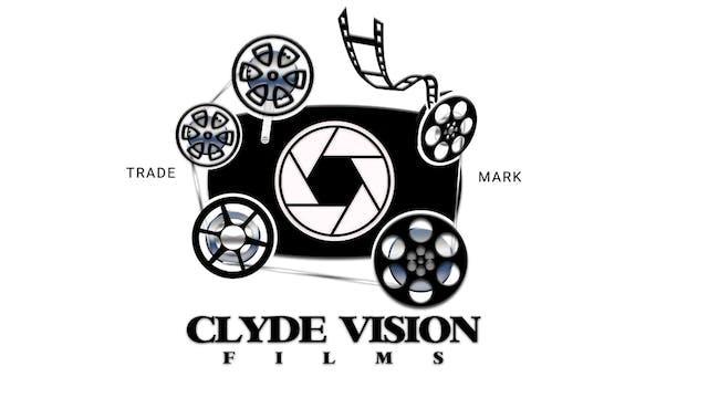 Clyde Vision Films