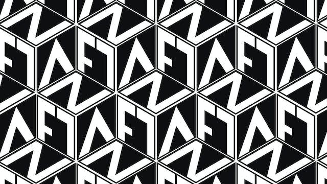 Architektur FilmTage Zürich 2021 - Best of