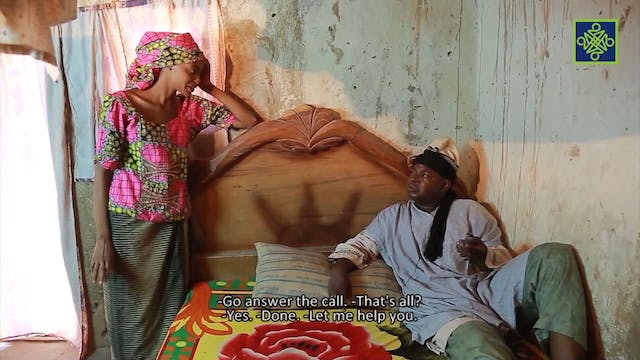 Kannywood Movies | Garba Gurmi