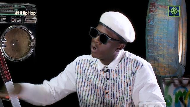 Hausa Hip Hop Zango Na 6 Kashi 12