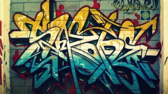 Hausa Hip Hop | Zango Na 11 | Kashi Na 4