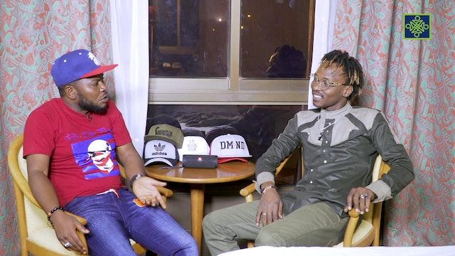 Hausa Hip Hop Zango Na 7 Kashi Na 3