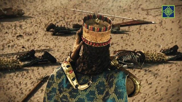 Khalilullah | Zango Na Biyu (2) | Kas...