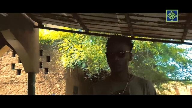 Barakina - Baka Leda