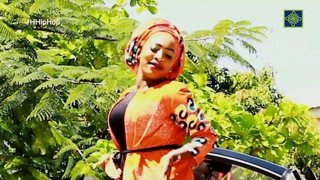 Hausa Hip Hop Zango Na 7 Kashi Na 8