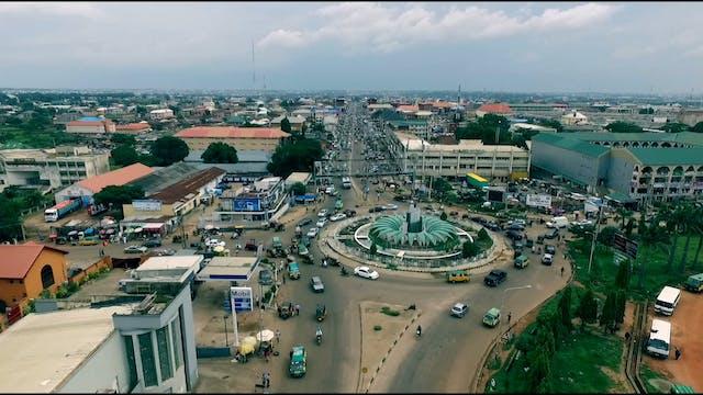 Place Promo | Kaduna State