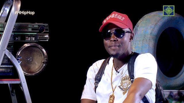 Hausa Hip Hop Zango Na 7 Kashi Na 6