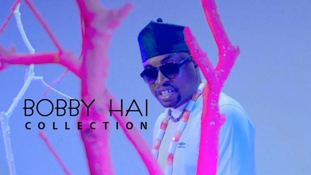 Bobby Hai Collection