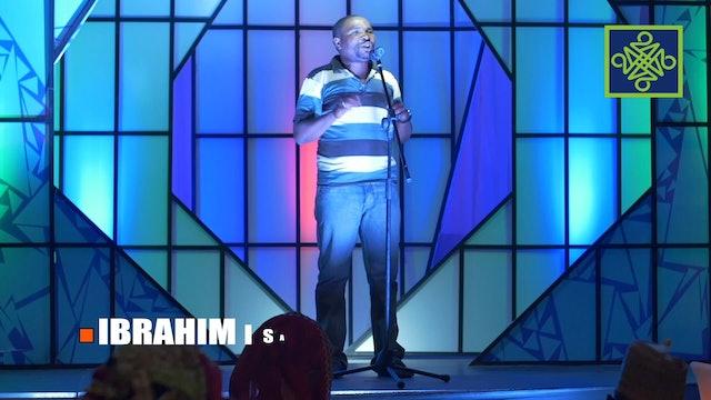 Ibrahim Isa | Kashi Na Biyu (2)