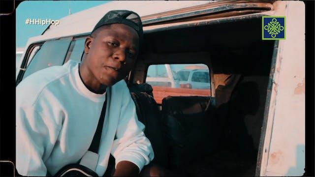 Hausa Hip Hop Zango Na 9 Kashi Na 13
