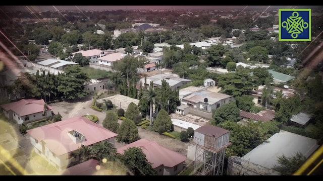 Kwana Casa'in Episode 4