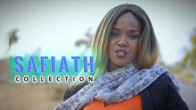 Safiath Collection