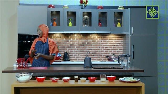 Gari Ya Waye Episode 24