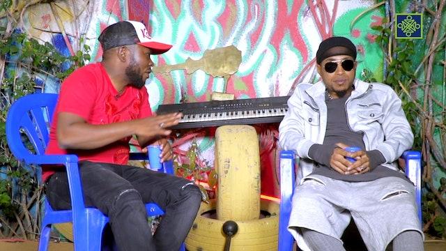 Hausa Hip Hop Zango Na 6 Kashi 3