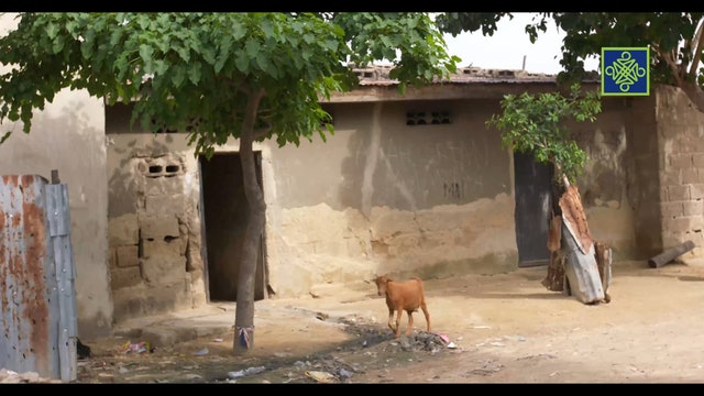 Dadin Kowa | Wasa Farin Girki | Kashi Na 4