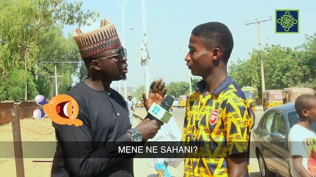 Daga Titi | Episode 31 | Mene ne Sahani