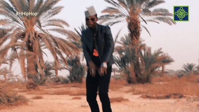 Hausa Hip Hop Zango Na 9 Kashi Na 1