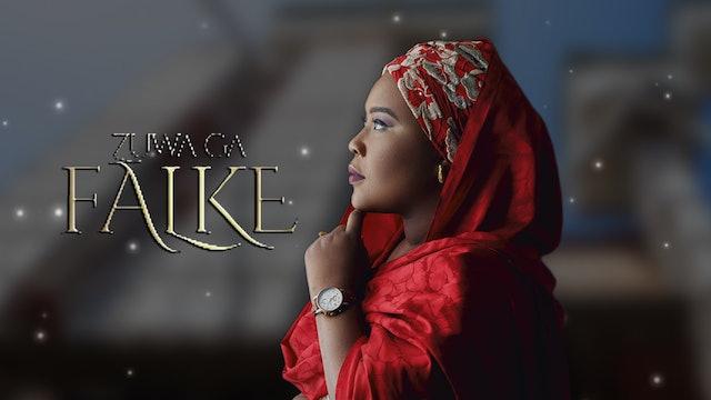Zuwa Ga Falke