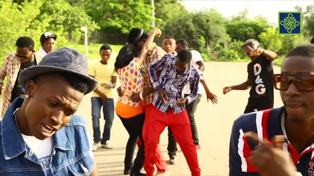 Hausa Hip Hop Zango Na 8 Kashi Na 7