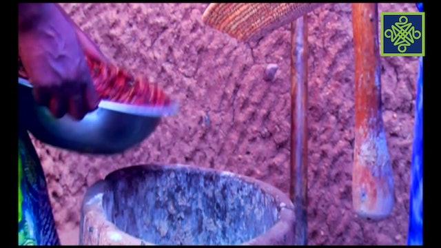 Waiwaye Episode 10